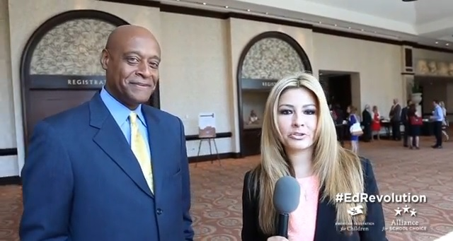 https://www.youtube.com/watch?v=-gRUVns0JYM&list=UUm7_gnAkXQA64-qDy-IGK4g