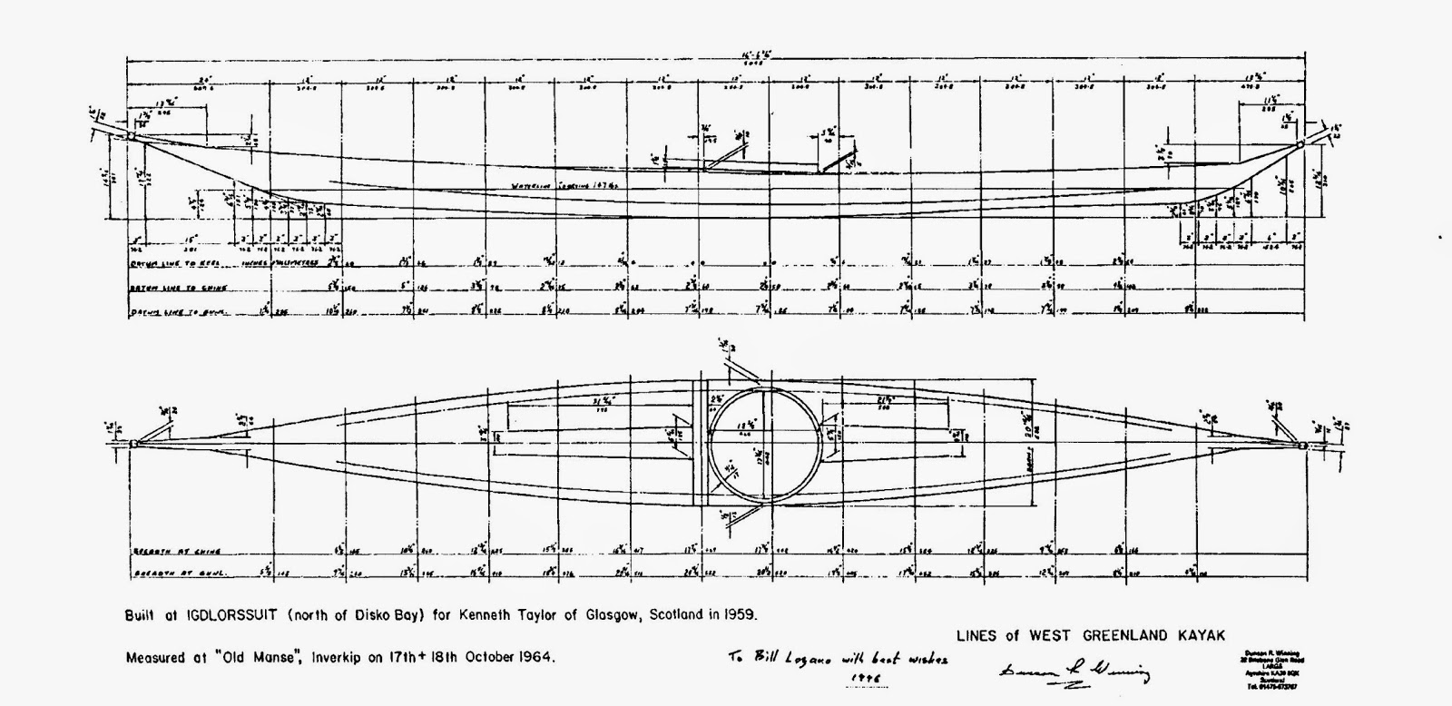 Here Are Some Wooden Kayak Plans Picture That Avalilable Online For You