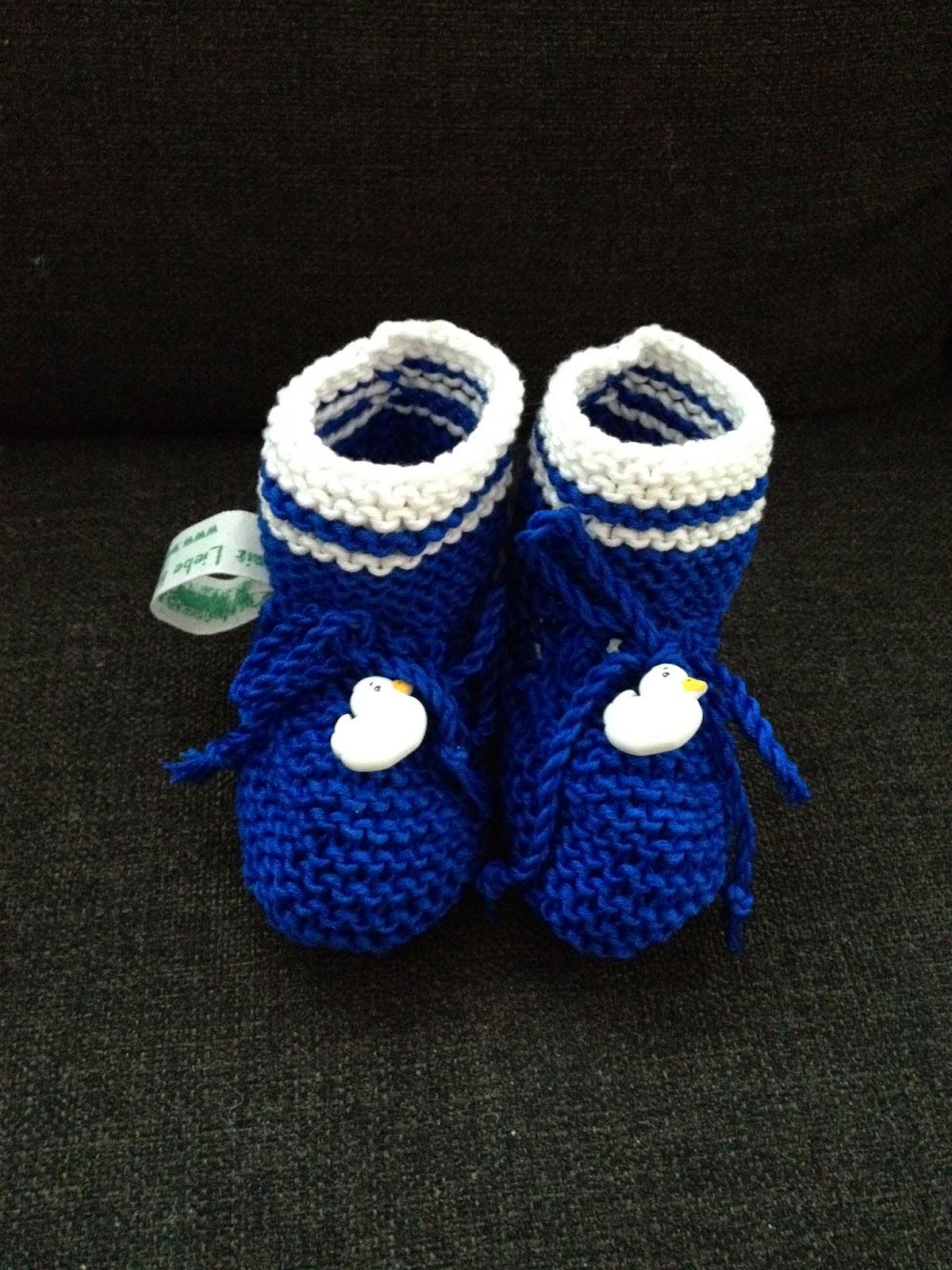 http://www.frauenklinik.kssg.ch/content/applikationen/babygallery/babygalerie_portal/2014/07/lars.babypopup.html