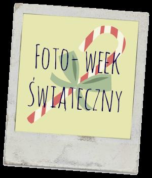 Foto-week