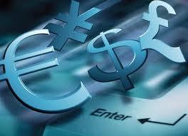 tasa de cambio paypal