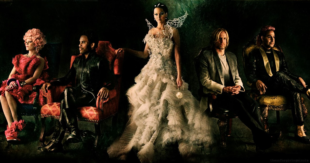 Displaying 17> Images For - Catching Fire Venia...