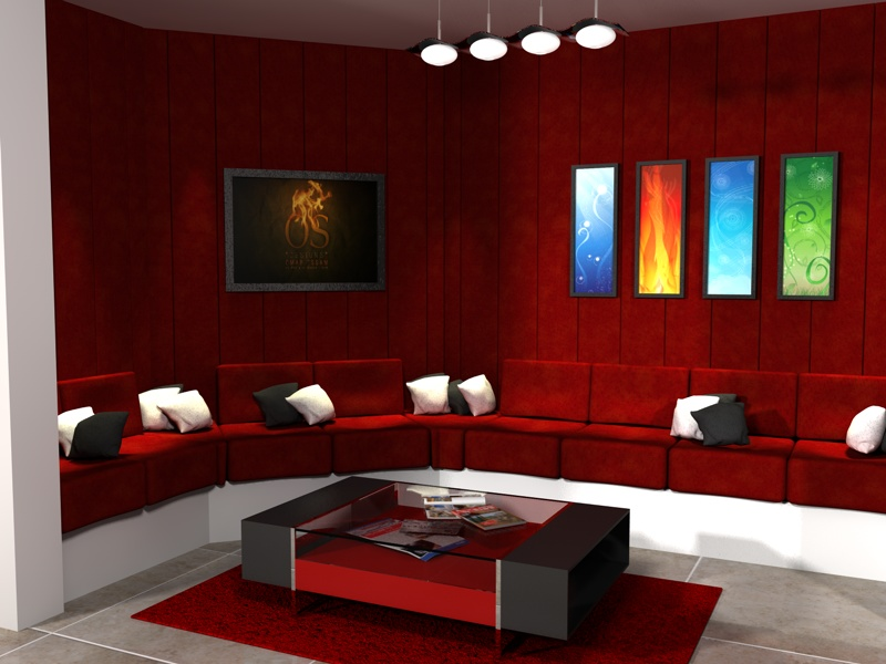 interior design unique home interior design interior design ideas for indian homes