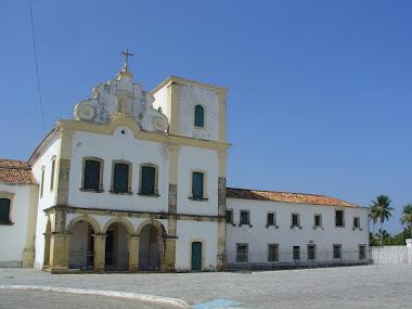 Historiadores de Sergipe