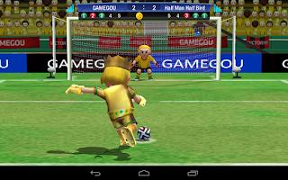 لعبة الركلة مثالية Perfect Kick كاملة للاندرويد 07.png
