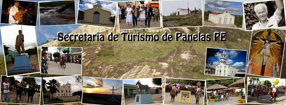 http://secturismopanelas.blogspot.com.br/