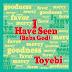 EXCLUSIVE + PREMIERE ::: Toyebi - I Have Seen (Baba God) [ + Lyrics ]