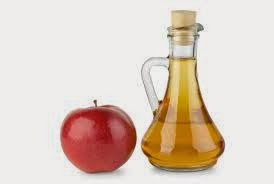 acido urico vinagre existe algun medicamento para la gota apio espana para acido urico
