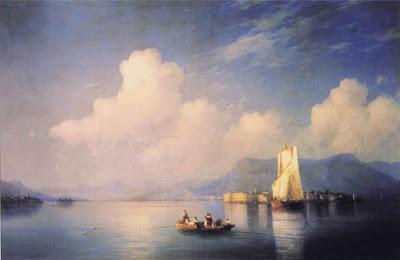 lacul-maggiore-seara-aivazovski-1858