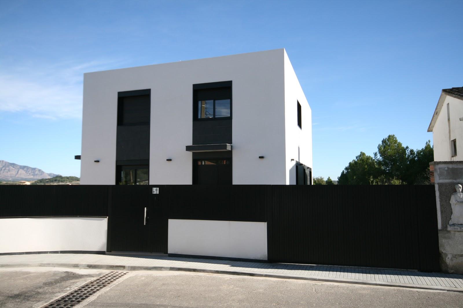 Rustica internacional ventajas de una vivienda modular for Viviendas modulares diseno
