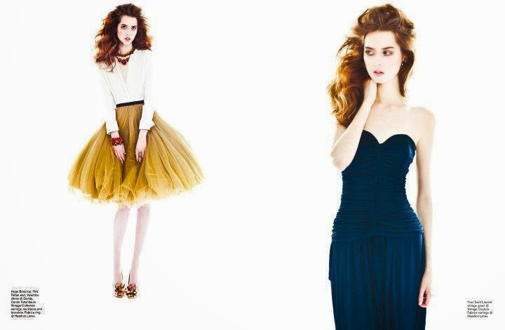 Ann Ward 2015 Ann Ward Has Captured The