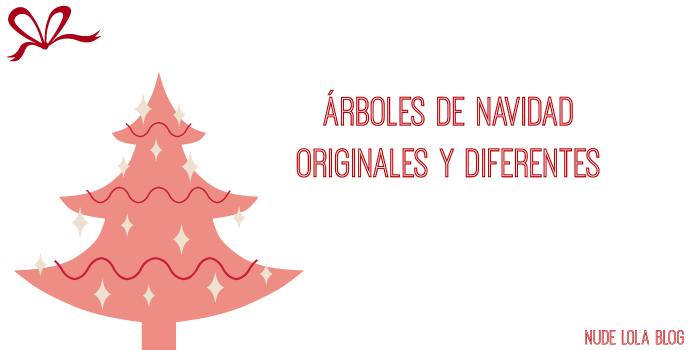 arbol_navidad_original_diferente_decoracion_pared_nudelolablog_01
