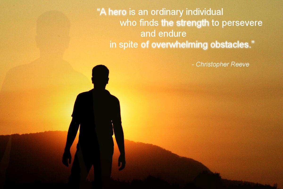 http://1.bp.blogspot.com/-voVsdqzpIgA/TZ_7PPmJ4KI/AAAAAAAAAAg/cQyV2Dmmcyk/s1600/hero_quote-7939.jpg