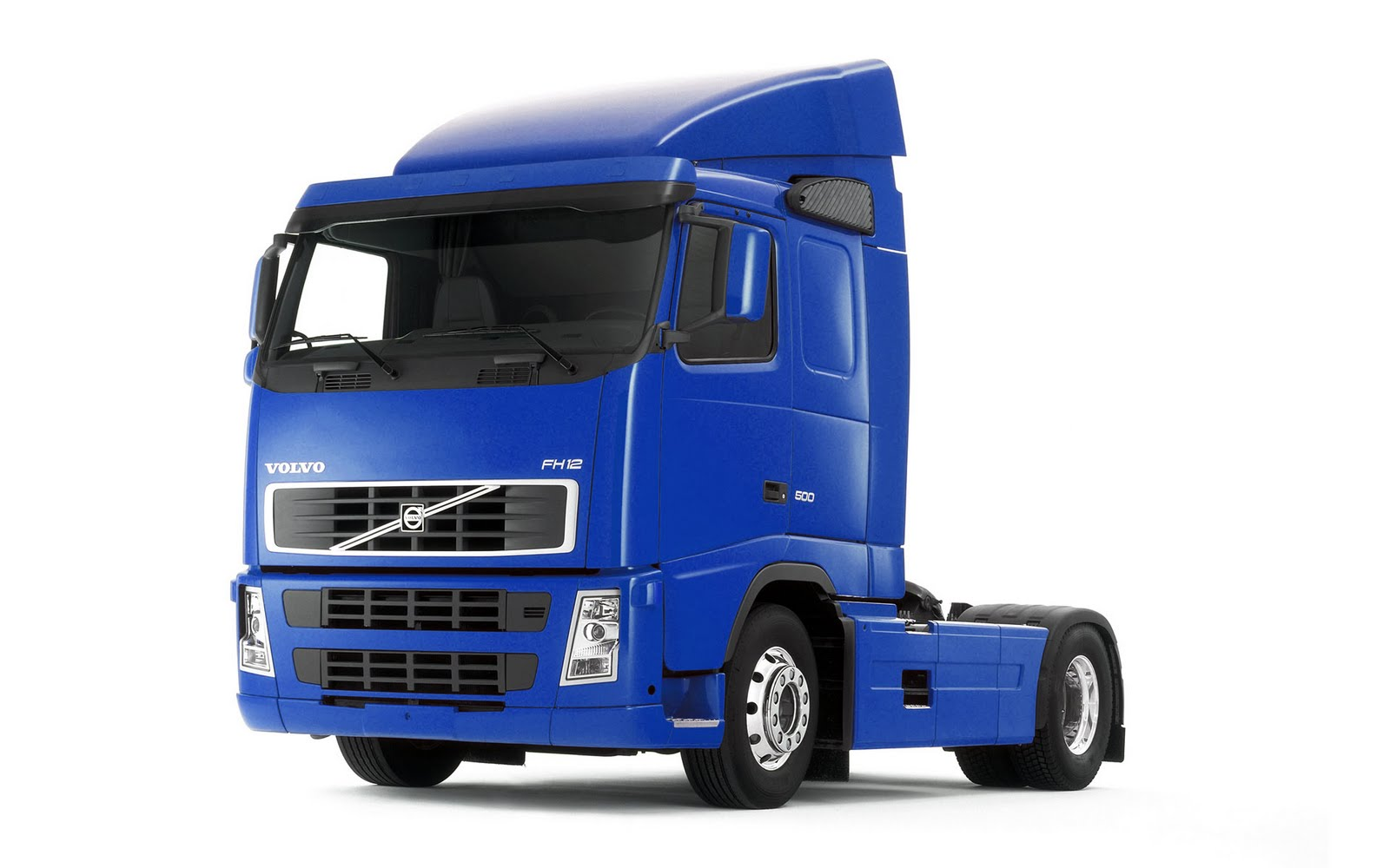 volvo truck wallpapers high resolution. high quality volvo truck picture wallpapers resolution