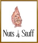 Nuts 4 stuff