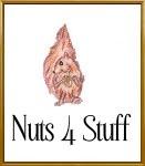 Nuts 4 stuff