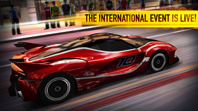 لعبة السباق CSR Racing Apk unnamed+%2840%