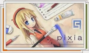 Pixia 6.0.0k Download