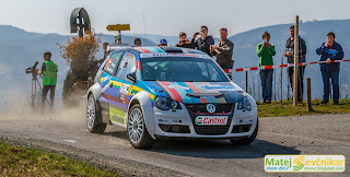 Rally Rebenland