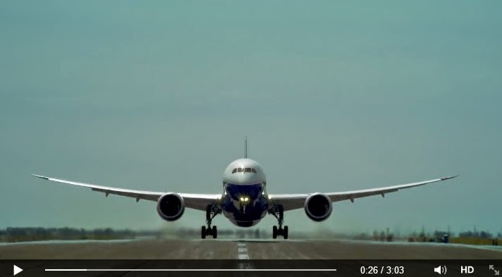 http://funkidos.com/videos-collection/mix-videos/the-amazing-boeing-787-9-stunt-flight