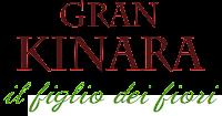 Fattorie Fiandino, metodo Kinara formaggi con vero caglio vegetale utilizzanti l'escusivo metodo Kinara