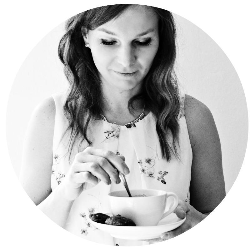 Mon Café Blog