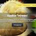 Jual Daging Durian Medan di Durianpelawi.com