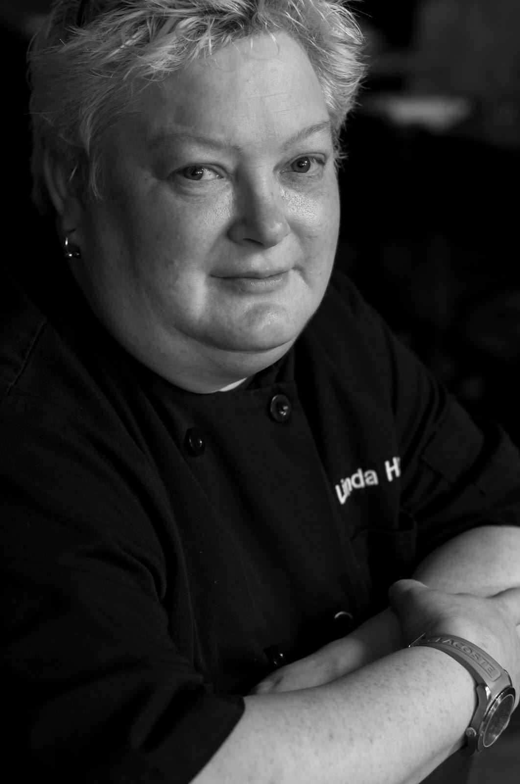 Cristy lee chef linda harrell brings more