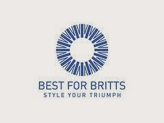 Best For Britts