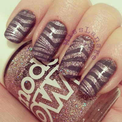 crumpets-33-day-challenge-geometric-nails