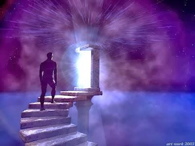 espiritu-desencarnado