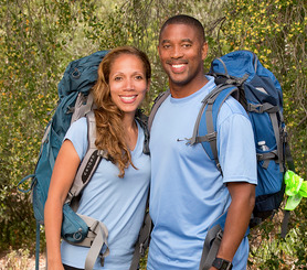 The Amazing Race S23 Cast Pic