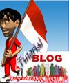 cara mudah membatasi jumlah tampilan posting label blog