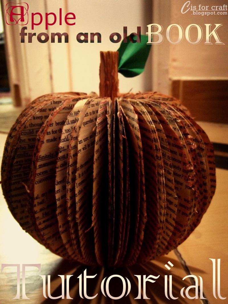 how to make apple uglies