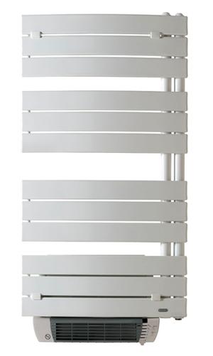 Bricolage de l 39 id e la r alisation quel chauffage pour sa salle de - Quel radiateur electrique choisir pour une salle de bain ...