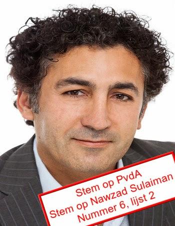 Nawzad Sulaiman