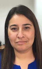 Claudia Silva