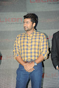 Surya stylish photos gallery-thumbnail-19