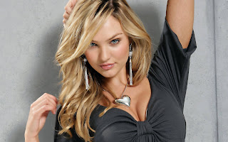 CANDICE SWANEPOEL_wallstown_in_fashion models