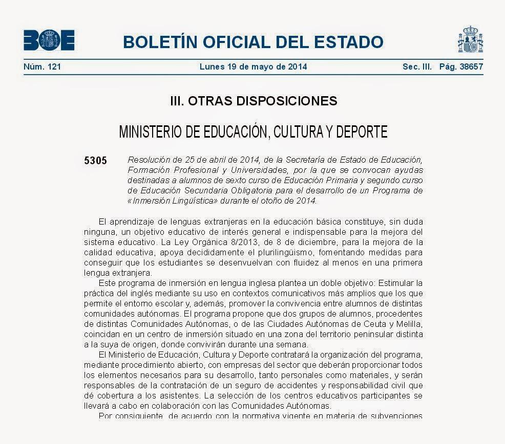 http://www.boe.es/boe/dias/2014/05/19/pdfs/BOE-A-2014-5305.pdf