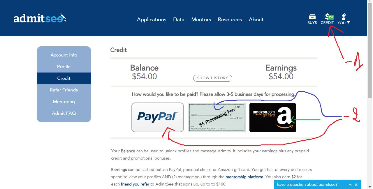 طريقة دولار يوميا الموقع اثبات a.png