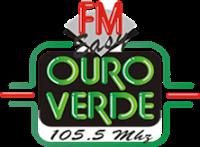★ Ouro Verde FM