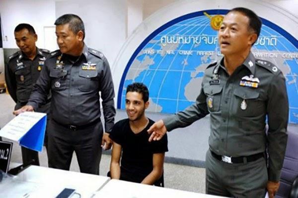 الكمبيوتر بالسجن,بوابة 2013 2012-hak_864091812.j