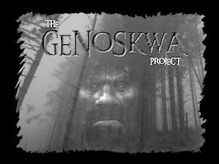 https://www.facebook.com/groups/TheGenoskwaProject/