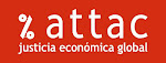 Economa