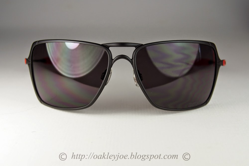 oakley matte black gascan sunglasses khp8  oakley o matter polarized gascan sunglasses
