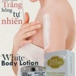 http://whitedoctorusa.blogspot.com/2014/08/kem-duong-lam-trang-da-toan-than-white-doctors.html