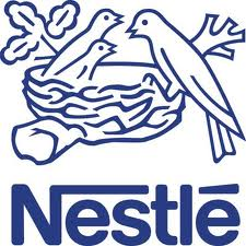 TOP 8 : Nestle Philippines Incorporated