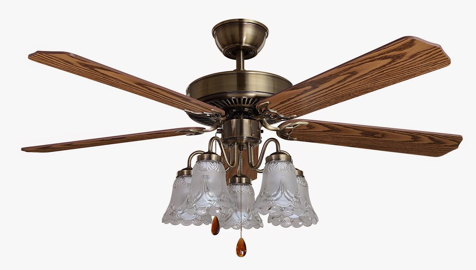 Luxury Ceiling Fan Luxury Ceiling Fans With Lights