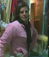 48) Rosa Elvira, la vendedora de dulces que quería ser sicóloga (#1.167)